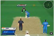 Kriket Mobil