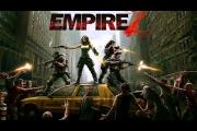 Last Empire – The War Z