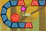 Şişme Top