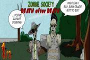 Zombies Association