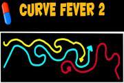 Curve Fever 2