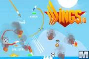 Wings.io Skin
