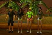 3D Club Marian