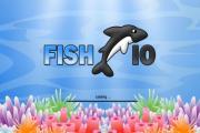 Fish.io