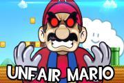 Hileli Mario