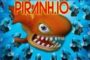 Piranh.io Engellenmemiş