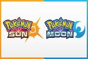 Pokemon Güneş ve Ay