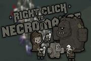Right Click to Necromance