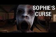 Sophie's Curse