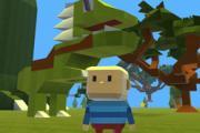 Kogama: Dino Adventure