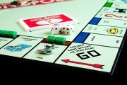 Monopoly Mobil