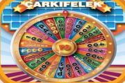 Online Wheel Of Fortune