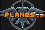 Planes.io