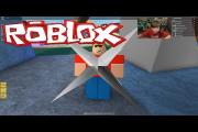 Roblox Unblocked