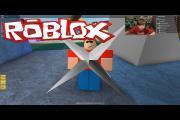 Roblox Engellenmemiş