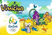 Vinicius Run