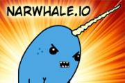 Narwhal.io Unblocked