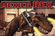 Rex Meksika