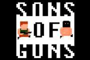 Silahın Oğulları