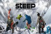 Beta Steep