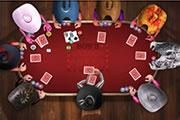 Poker Valisi