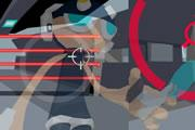 Robot Avcısı