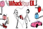 Whack Your Ex