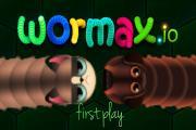 Wormax.io Unblocked