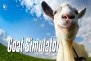 Keçi Simülatör