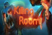 Öldüren Oda