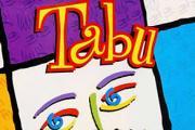 Online Tabu