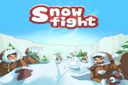 Snowfight.io