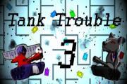 Tank Trouble 3