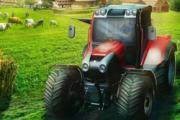 Çiftlik Simülatörü