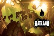 Badland Online