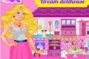 Barbie Evi