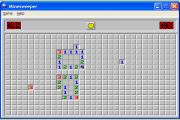 Minesweeper Unblocked