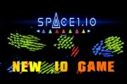 Space1.io Unblocked