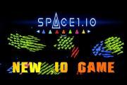 Space1.io Engellenmemiş