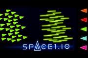 Space.io Engellenmemiş