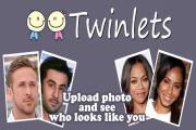 Twinlets