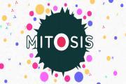 Mitosis Unblocked