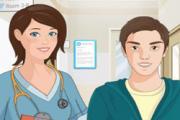 Omuz Ameliyatı