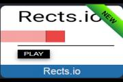 Rects.io
