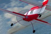 3D Capable Pilot