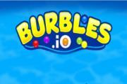 Burbles.io
