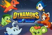 World Of Dynamo