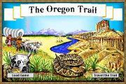 Oregon Trail Engellenmemiş