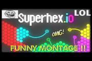 Superhex.io Hack