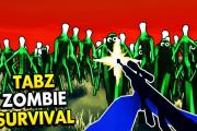 Totally Accurate Battle Zombielator Demo